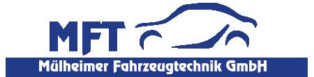 MFT Fahrzeugtechnik GmbH